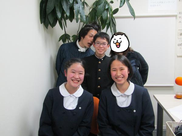 yugure20180222_02