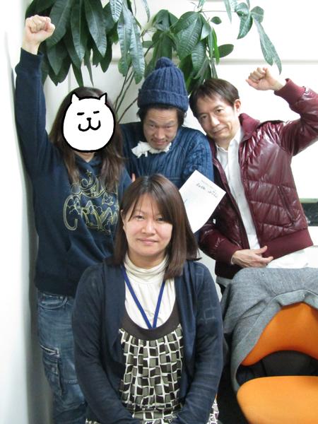 yugure20180301
