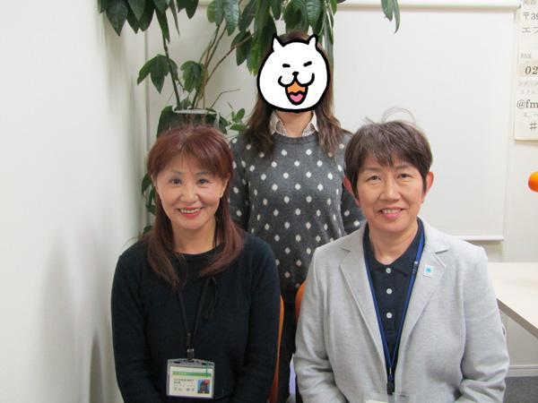 yugure20180306_01