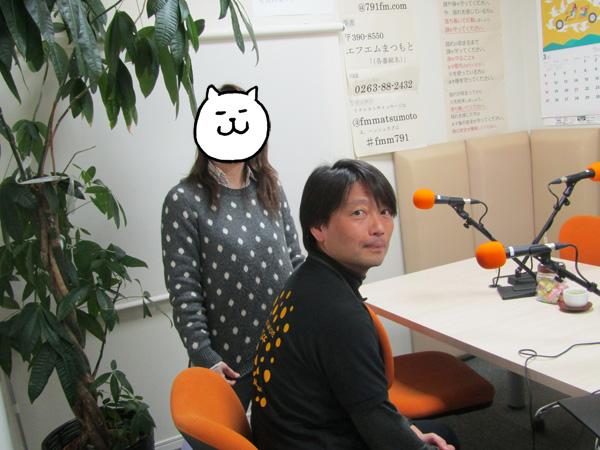 yugure20180306_02