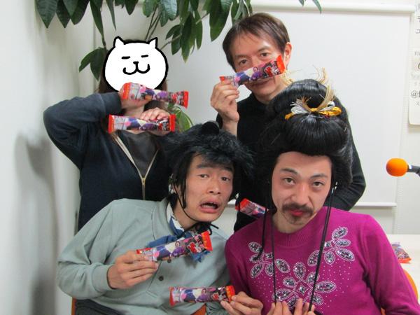 yugure20180315