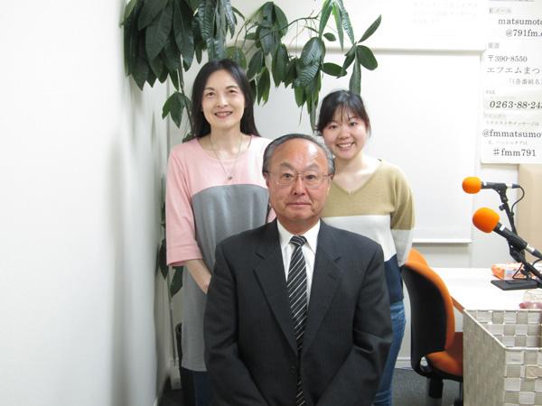 yugure20180501
