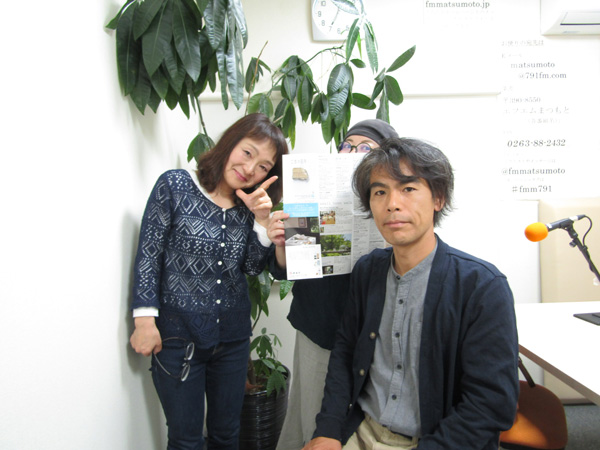 yugure20180507