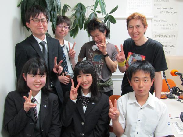 yugure20180516