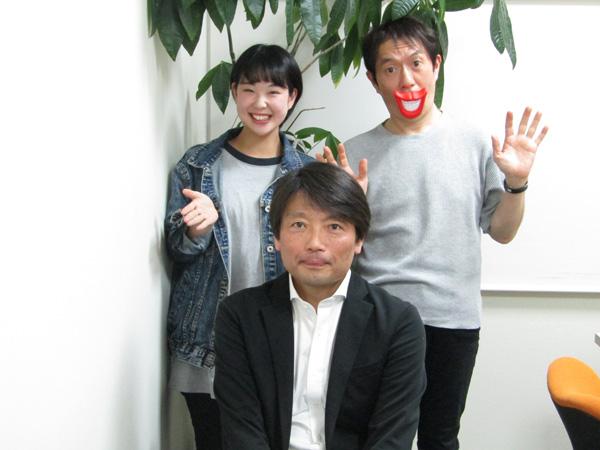 yugure20180524