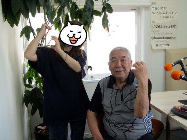 hiyori20180619