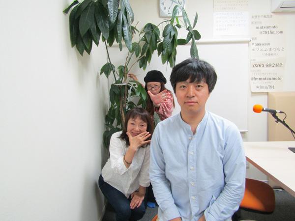 yugure20180604