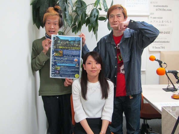 yugure20180606