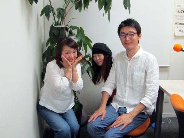 yugure20180611
