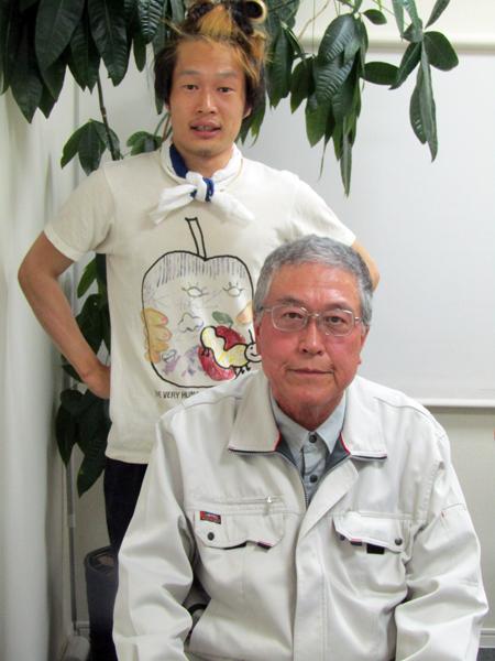 yugure20180613