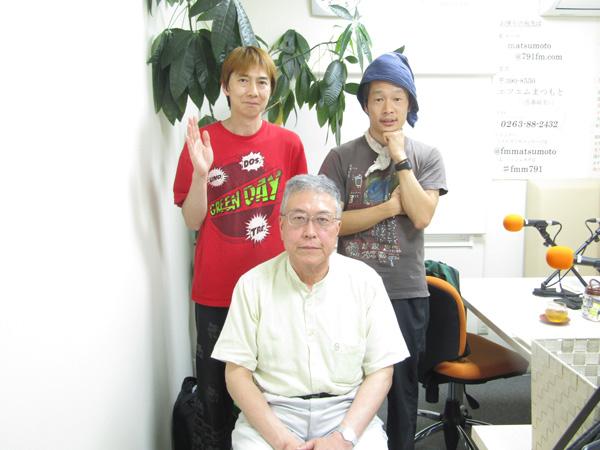 yugure20180711
