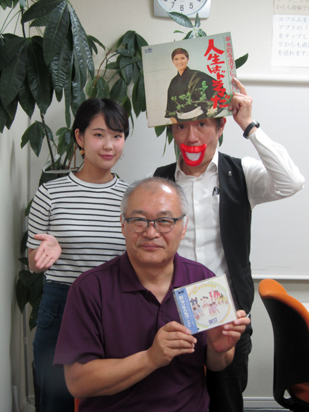 yugure20180712