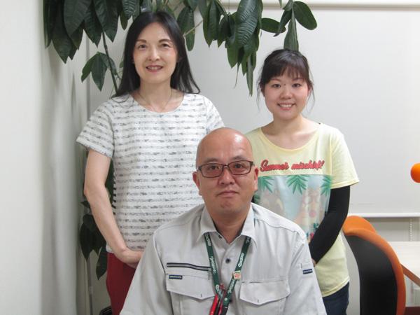 yugure20180724